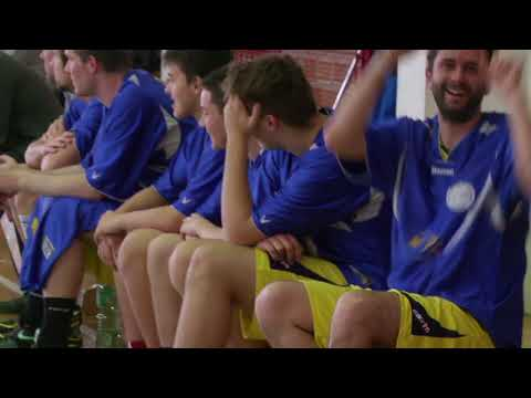 KK Fortuna - Seniori 2015/2016 - Champions