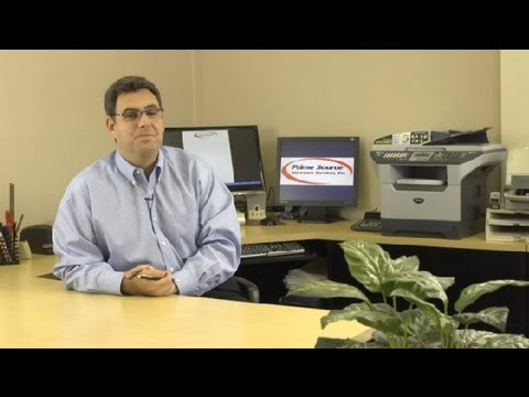 About Auto Insurance Medical Payments : Auto Insurance