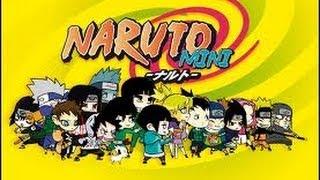 Game naruto mini battle 2 valley view casino ca