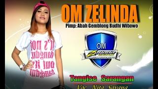 Tangise Sarangan OM ZELINDA Nita Savana Live Jambangan
