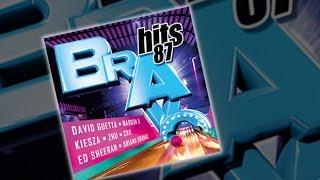 Bravo Hits 87 - Album Spot
