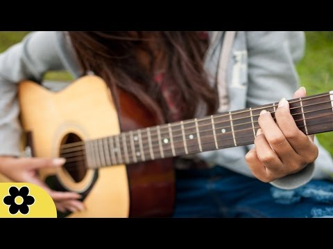 Relaxing Guitar Music, Stress Relief Music, Relax Music, Meditation Music, Instrumental Music ✿3130C