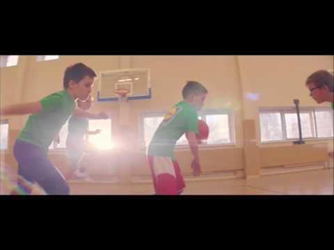 U-16 vaikinų krepšinio rinktinių Baltijos taurė: Lietuva - Estija