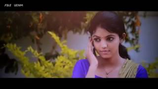 kadhal kan katuthay climax love scene,all lover must watch this scene