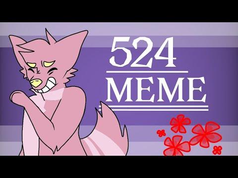 524[ANIMATION MEME||FLIPACLIP]
