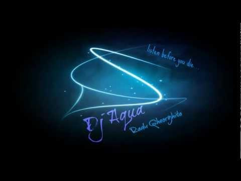 Dj Aqua - Feel
