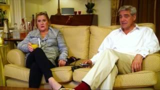 Gogglebox ON: Nigella Lawson   26th September   Channel 4