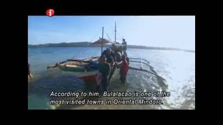 Full episode: Buyayao, dokumentaryo ni Jay Taruc