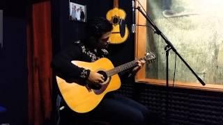 Eso y Más / Joan Sebastian - 2015 - Joan Sebastian rey del jaripero homenaje (Martin Serrano)