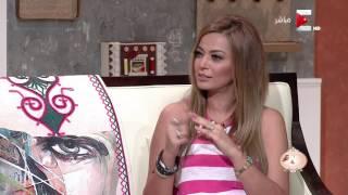 ست الحسن: الأعمال الفنية القادمة للفنانة داليا مصطفى وزوجها شريف سلامة