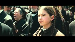 Stream True Grit ' official movie 2011 trailer film HD. Watch and ...