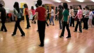 "Sundown Waltz  (Robbie McGowan Hickie) - (Dance & Teach),""More Info"""