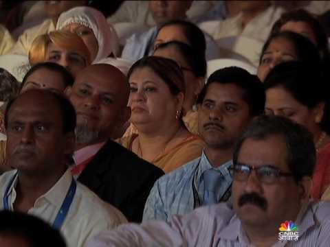 Digital India summit (Part-1)