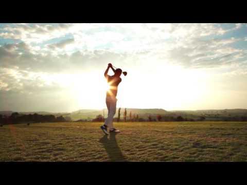 Marbella Club Hills Promo Clip - High Resolution
