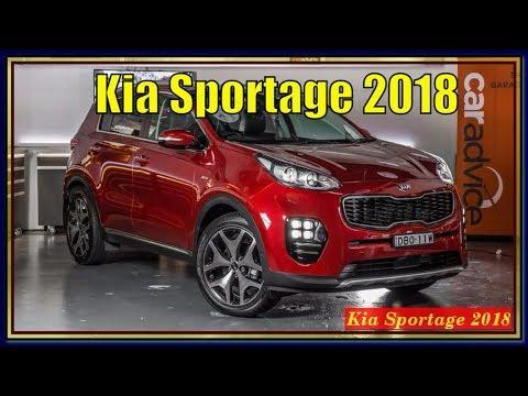 new-kia-sportage-2018-review-interior-exterior