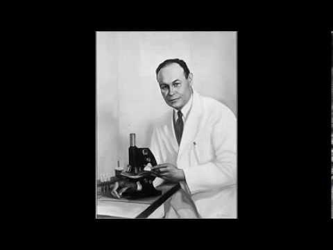African American Inventors - Dr. Charles Richard Drew