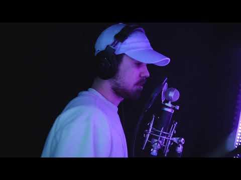 Flourin - Dorm (LIVE Session PHH)