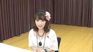 モーニング娘。OG10名によって、ドリーム モーニング娘。を結成!! 中澤...