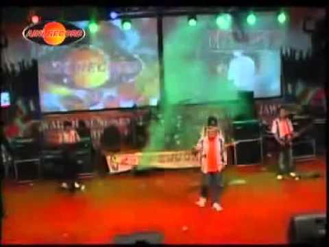 Odol Odol Tali Kutang - New Album Lagista Dangdut Koplo Terbaru 2014