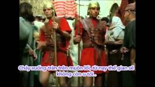 Dòng máu tình yêu - Hoàng Điền