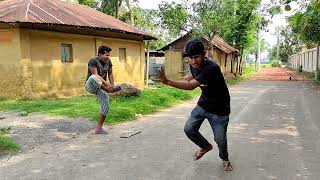 TRY TO NOT LOUGH CHALLENGE Must Watch New Funny Video 2021_Top Comedy by #Fun24H | Episode-130