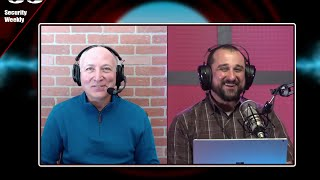 Leadership & Communication - Business Security Weekly #118