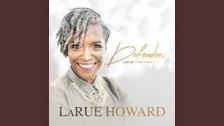 Perpetual Praise (Live)