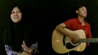 Kemesraan - Iwan Fals (cover guitar) Musik Indonesia Channel