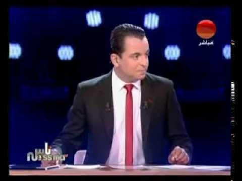 Nabil Karoui : Pourquoi lancer le bouquet Nessma ?