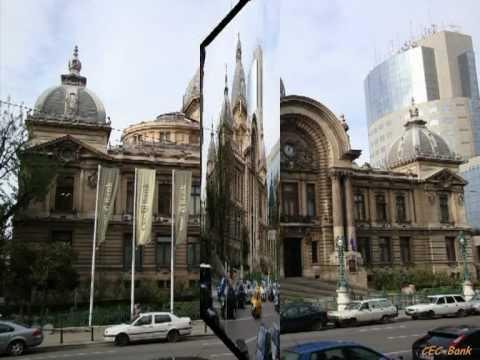 Monumente istorice din