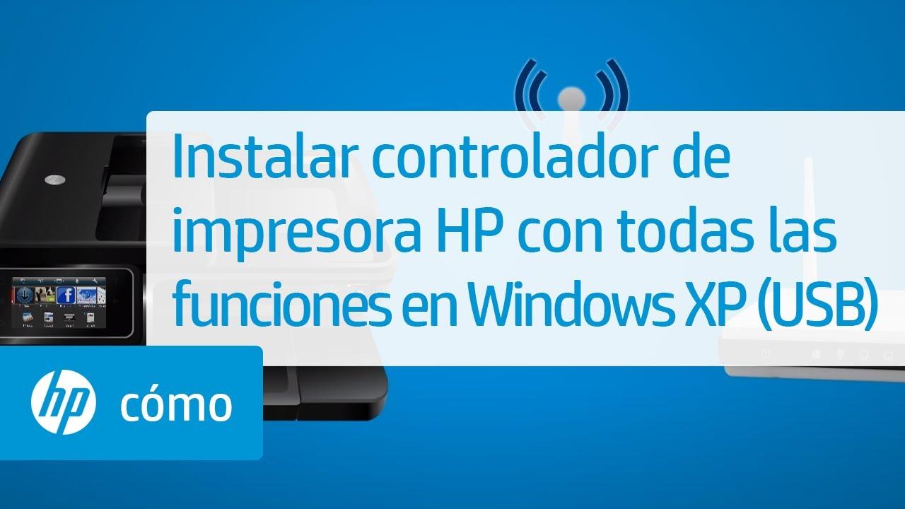 C4280 ALL-IN-ONE HP BAIXAR DE PHOTOSMART INSTALAO PROGRAMA