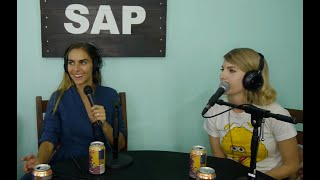 How To Train Your Messy Partner- The Sap  Episode 357
