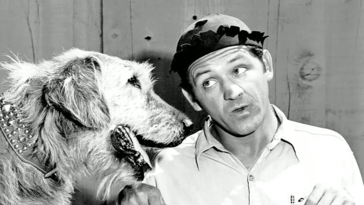 george lindsey actor
