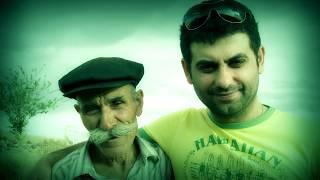 Gurbet ele düştü yollarım benim - Ali İhsan Tepe