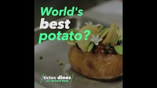 Is This the World's Best Potato? thumbnail