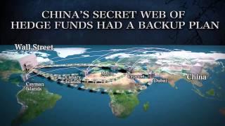 Jim Rickards: Currency Wars Simulation