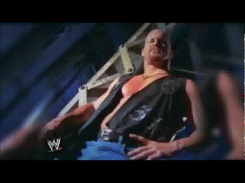 Who Is Stone Cold Steve Austin? (Ultimate Career Tribute)