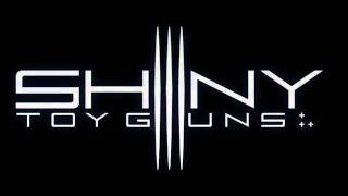 Shiny Toy Guns - If I Lost You (Orchestral Mix)