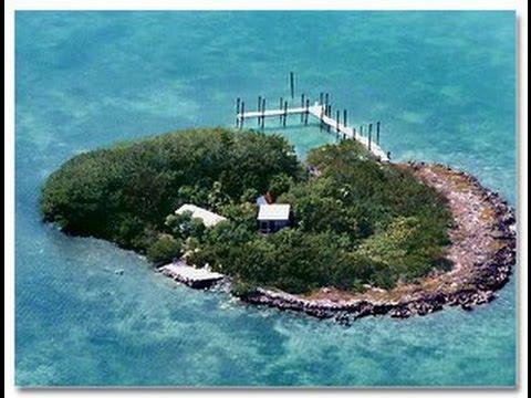 Charlies Island July 2014 quite cove @ Rentmyisland.com