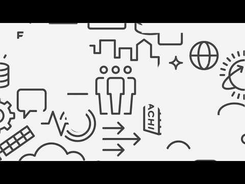 Hitachi Enterprise Integrated Backup