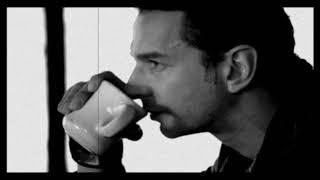 Скачать Depeche Mode So Cruel
