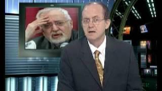 Murió Antonio Ozores