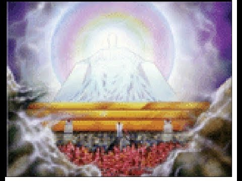 The God Of Israel Is Yahweh Alone, The Father Of Jesus Christ!