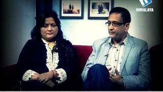 Jeevan Saathi With Suman Kharel And Situ Kharel (Promo)