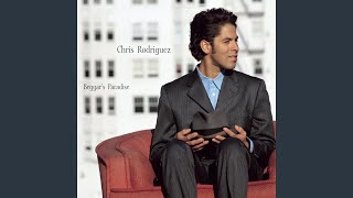 Watch Chris Rodriguez Beggars Paradise video