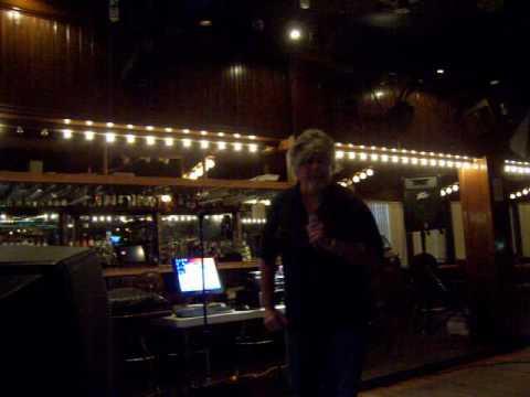 Karaoke - Gender Swap Night - I Wanna Come Over