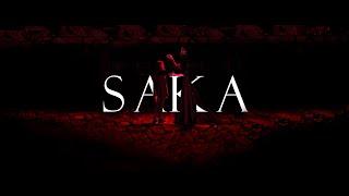 May Of Scarlet Saka.mp3