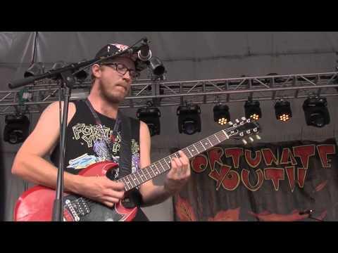 Ease Up- Liquor Store (Jannus Live 9/11/14)