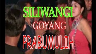 FULL Orgen Tunggal SILIWANGI Live PRABUMULIH