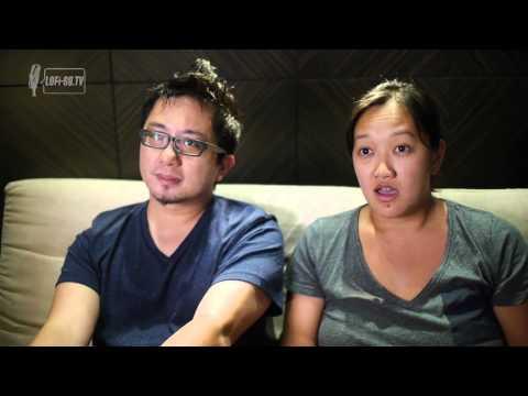Does Sexy equate to Success? - LoFi-SG.TV